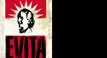 BWW Reviews: EVITA