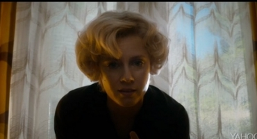 VIDEO: First Look - Amy Adams Stars in Tim Burton Drama BIG EYES