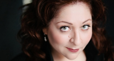 Glimmerglass Festival Features Christine Goerke in Concert, 8/15