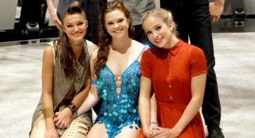 SYTYCD Recap: The Top-6 Performs in Wide Open Race; Rixton Performs 8/20; Updating Live!