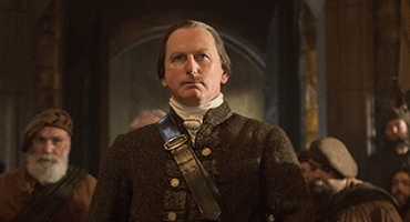 BWW Recap: OUTLANDER Invites You to Join 'The Gathering'