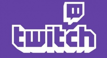 Amazon Buys Video Game Streaming App Twitch