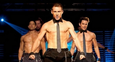Official!: Production Begins on MAGIC MIKE Sequel, Starring Channing Tatum, Matt Bomer & More!