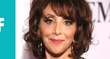 Andrea Martin-Led NOISES OFF Will Begin Previews December 2015; Opening Night Set for January 14