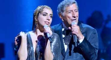 But, Wait! What's On TV Tonight? Fri, Oct. 24th: Tony & Gaga Get CHEEK TO CHEEK