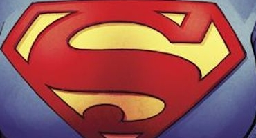 CBS Orders Greg Berlanti's SUPERGIRL Straight to Series