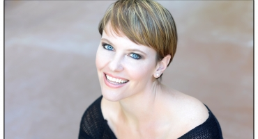 BWW Blog: Molly Garner