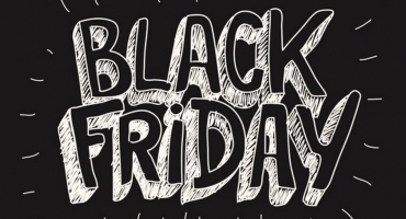Major Black Friday Sales to Shop Now