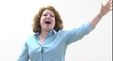 BWW TV: She's Lookin' Swell! Klea Blackhurst and Cast of Goodspeed's HELLO DOLLY Meets the Press; Plus a Performance Preview!