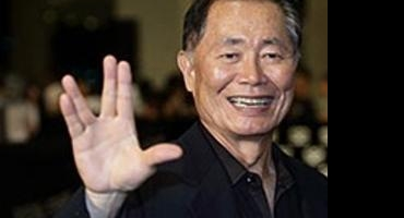 George Takei to Narrate ASO's SCI-FI SPECTACULAR This Weekend