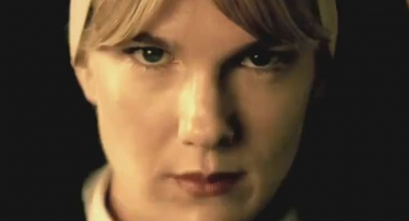 Lily Rabe To Return As Sister Mary Eunice On AMERICAN HORROR STORY: FREAK SHOW