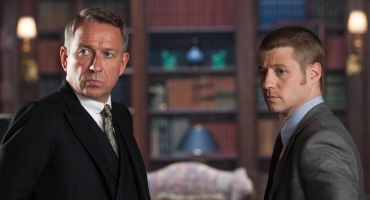 BWW Recap: This Cat Can Scratch and Kids Get Snatched on GOTHAM