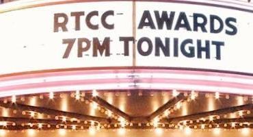 2014 RTCC AWARDS