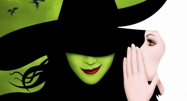 WICKED Movie Update - Producer Marc Platt Shares Update on the Film's Development
