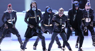 SYTYCD Recap: Finalists Revealed; Dancers Perform Bway & 'Anything Goes'; Update w/ Pics