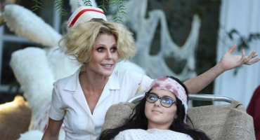 BWW Recap: Phil Takes The Dunphys to Awesomeland on MODERN FAMILY