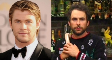 Hemsworth, Day Join Helms as Griswolds Return in VACATION Reboot
