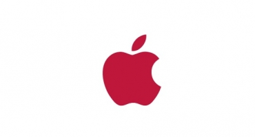 Apple Announces World AIDS Day 2014 Campaign for (RED) with Special App Store Section