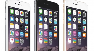 Apple DOUBLES Previous Records; Over 4 Million iPhone 6 and iPhone 6 Plus Pre-Orders in First 24 Hours!