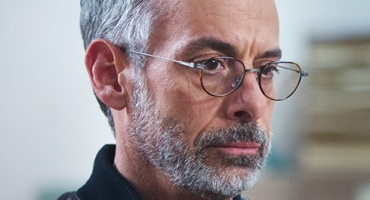 BWW Profile: Two-Time Tony-Award Winner, Emmy Nominee Joe Mantello