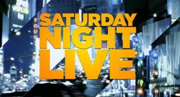 Pratt, Grande Set for SNL Premiere