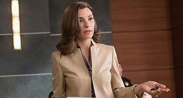 BWW Recap: THE GOOD WIFE Goes Back To Where She Started