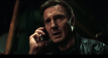VIDEO: First Look - Liam Neeson Stars in Extended Trailer for TAKEN 3