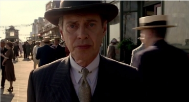 VIDEO: Get a First Look at Series Finale of HBO's BOARDWALK EMPIRE
