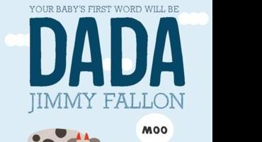 JIMMY FALLON Pens Children's Book