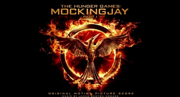 FIRST LISTEN: Jennifer Lawrence Sings 'The Hanging Tree' from MOCKINGJAY PART I