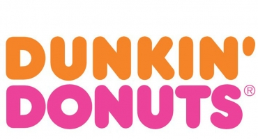 Dunkin' Donuts Surpasses Two Million DD Perks Members And 10 Million Downloads Of The Dunkin' Mobile' App