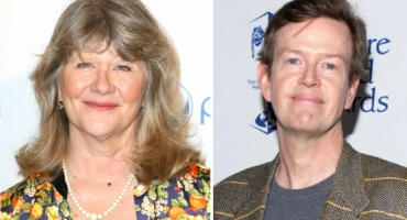 Judith Ivey and Dylan Baker to Join Hellen Mirren in THE AUDIENCE on Broadway