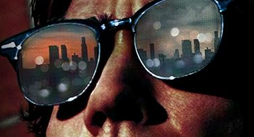 Review Roundup: Jake Gyllenhaal Stars in NIGHTCRAWLER, Hitting Theaters Tomorrow