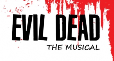 BWW Reviews:  EVIL DEAD