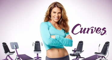 Curves Unveils New Classes