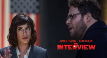 Sony to Rent THE INTERVIEW Online; Find Out Where Here!