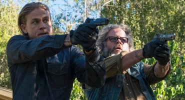 BWW Recap: Love, Loss & Lambs on SONS OF ANARCHY