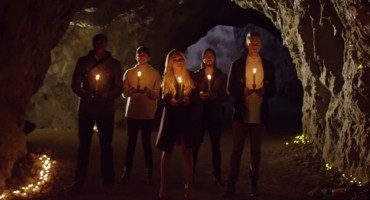 Pentatonix's 'That's Christmas To Me' Album Surpasses 1M in Total Sales