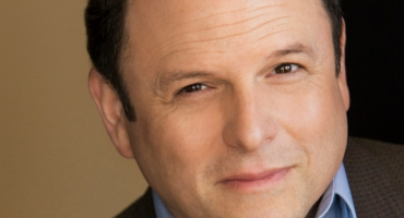 Jason Alexander Makes Houston Symphony Debut, 9/5