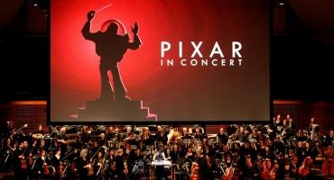 BWW Reviews: PIXAR in Concert