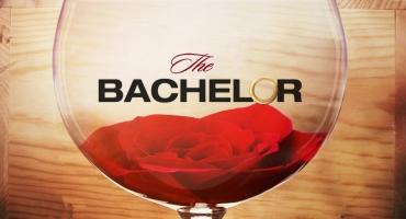 ABC Announces Familiar Face as the Next BACHELOR