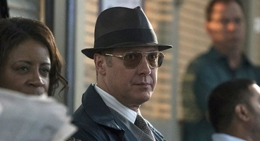BWW Recap: 'The Front' Plagues THE BLACKLIST