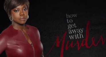 BWW Preview: Viola Davis, Shonda Rhimes Teach Us HOW TO GET AWAY W/ MURDER