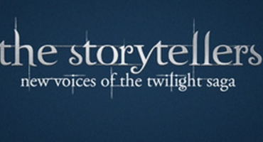 Lionsgate Announces New TWILIGHT Film Series Coming to Facebook!