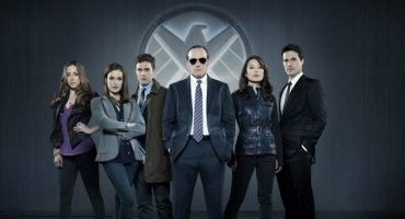 BWW Preview: MARVEL'S AGENTS OF S.H.I.E.L.D. Declassified Dossier