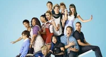 Ryan Murphy On New GLEE Ending Planned As A Result Of Cory Monteith's Death