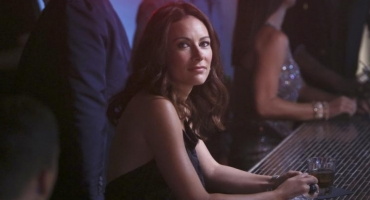 BWW Interview: Laura Benanti Talks NASHVILLE, 'The Secret', Connie Britton's Hair