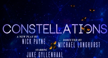 Olivier Award Winner Ruth Wilson Joins Jake Gyllenhaal in MTC's CONSTELLATIONS on Broadway