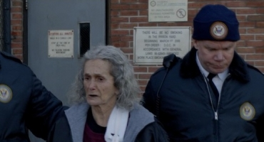 BWW Catch Up: Shots, Shots, Shots! Slow-Watching Episode 7 of OITNB