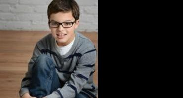 BWW Interviews: JD Triolo of Bucks County Playhouse's MAME